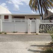 location Maison / Villa 5 pièces Le Moule