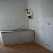 Yenne, Appartement 2 pièces, 60 m2