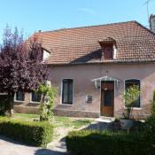 vente Maison / Villa 5 pièces Faux-Fresnay