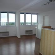 Angers, квартирa 2 комнаты, 45,45 m2