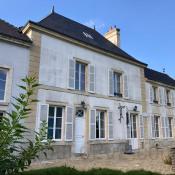 Jonchery sur Vesle, 房产 7 间数, 215 m2