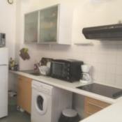 Toulouse, Appartement 3 pièces, 55 m2