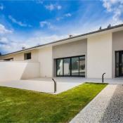 Marennes, Maison contemporaine 6 pièces, 160 m2