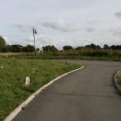 Terrain 1200 m² Saint-Samson-de-la-Roque (27680)