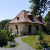 Périgueux, Maison / Villa 5 pièces, 230 m2