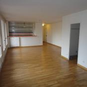 location Appartement 4 pièces Épinay-sur-Seine