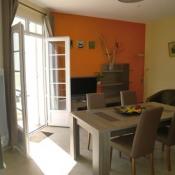 vente Appartement 2 pièces St Georges de Didonne
