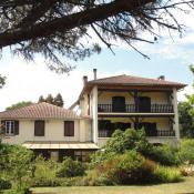 Morcenx, Maison d'hôte 10 pièces, 450 m2
