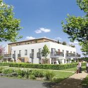 Appartement - Saint-Apollinaire