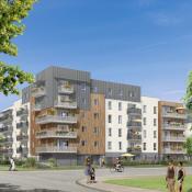 vente Appartement 2 pièces Saint-Andre-Lez-Lille