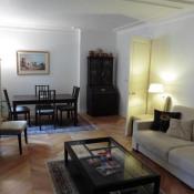 Paris 17ème, Appartement 2 pièces, 48 m2