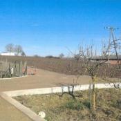 Terrain 645 m² Saessolsheim (67270)