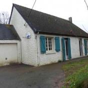 vente Maison / Villa 4 pièces Ste Anne sur Brivet
