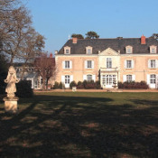 Angers, Propriété 12 pièces, 600 m2