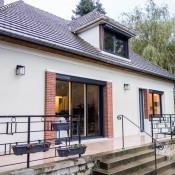 vente Maison / Villa 6 pièces Flexanville