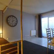 vente Appartement 2 pièces Bretigny sur Orge