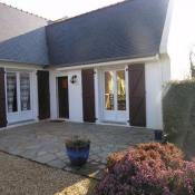 vente Maison / Villa 3 pièces Nevez