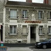 location Appartement 2 pièces Melun