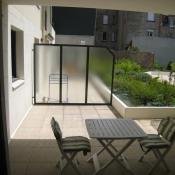 Angers, квартирa 2 комнаты, 56,47 m2