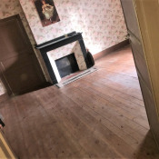 Septfonds, Country house 4 rooms, 105 m2