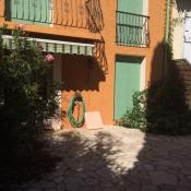 vente Maison / Villa 5 pièces Perpignan