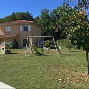 Vente maison / villa Villefontaine