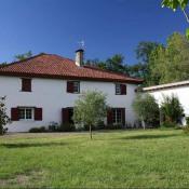 vente Maison / Villa 11 pièces Dax