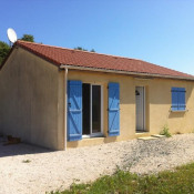 vente Maison / Villa 3 pièces Lannemezan
