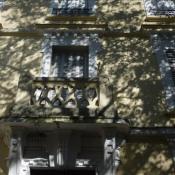 Vichy, 360 m2