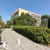 location Appartement 5 pièces Saint-Raphael