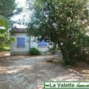 location Maison / Villa 3 pièces La Valette du Var