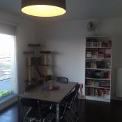location Appartement 5 pièces Saint Ouen