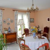 vente Maison / Villa 4 pièces Royan