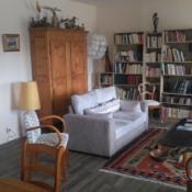 Chalon sur Saône, Appartement 5 pièces, 120 m2