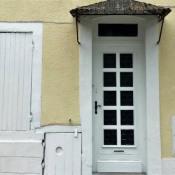 Nérac, Maison / Villa 3 pièces, 55 m2