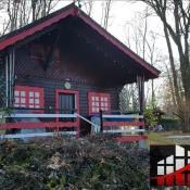 Vente maison / villa Yvoire