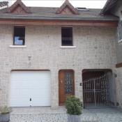 Yenne, дом 3 комнаты, 80 m2
