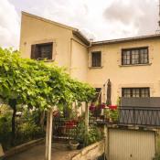 vente Maison / Villa 6 pièces Epinay sur Seine