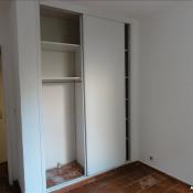 Location appartement Frejus 560€cc - Photo 5