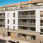 L'amaryllis - Toulon