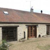 vente Maison / Villa 5 pièces Arcis le Ponsart