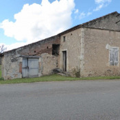 vente Maison / Villa 2 pièces Anglars-Juillac