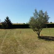 Terrain 456 m² Bourg-Lès-Valence (26500)