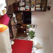 Lyon 4ème, квартирa 3 комнаты, 79 m2