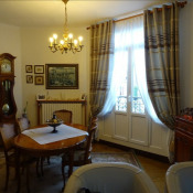 Vente maison / villa Soissons 163000€ - Photo 3