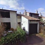 vente Maison / Villa 5 pièces Saint Egreve