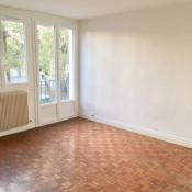 Tournus, Appartement 3 pièces, 58 m2