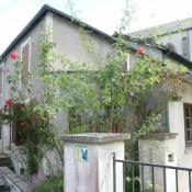 vente Maison / Villa 6 pièces La Comelle