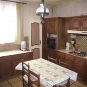 Vente maison / villa Saint Laurent Blangy