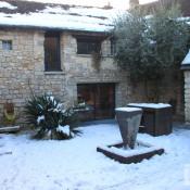 Soisy sur Ecole, mansão 11 assoalhadas, 275 m2